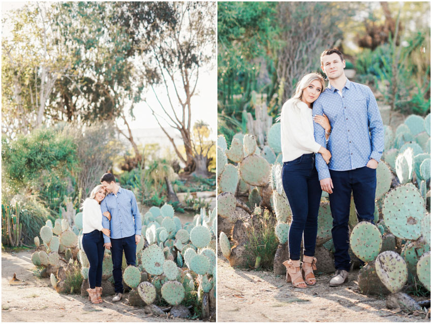 balboa park engagement, engagements at balboa park, engagements in blaboa park, san diego wedding photographer, carlsbad wedging photographer, encinitas wedding photographer, botanical engagement, elopement, san diego, balboa park, photographer