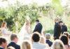 flora farms wedding, flora farms wedding photographer, rosewood wedding, cabo wedding photographer