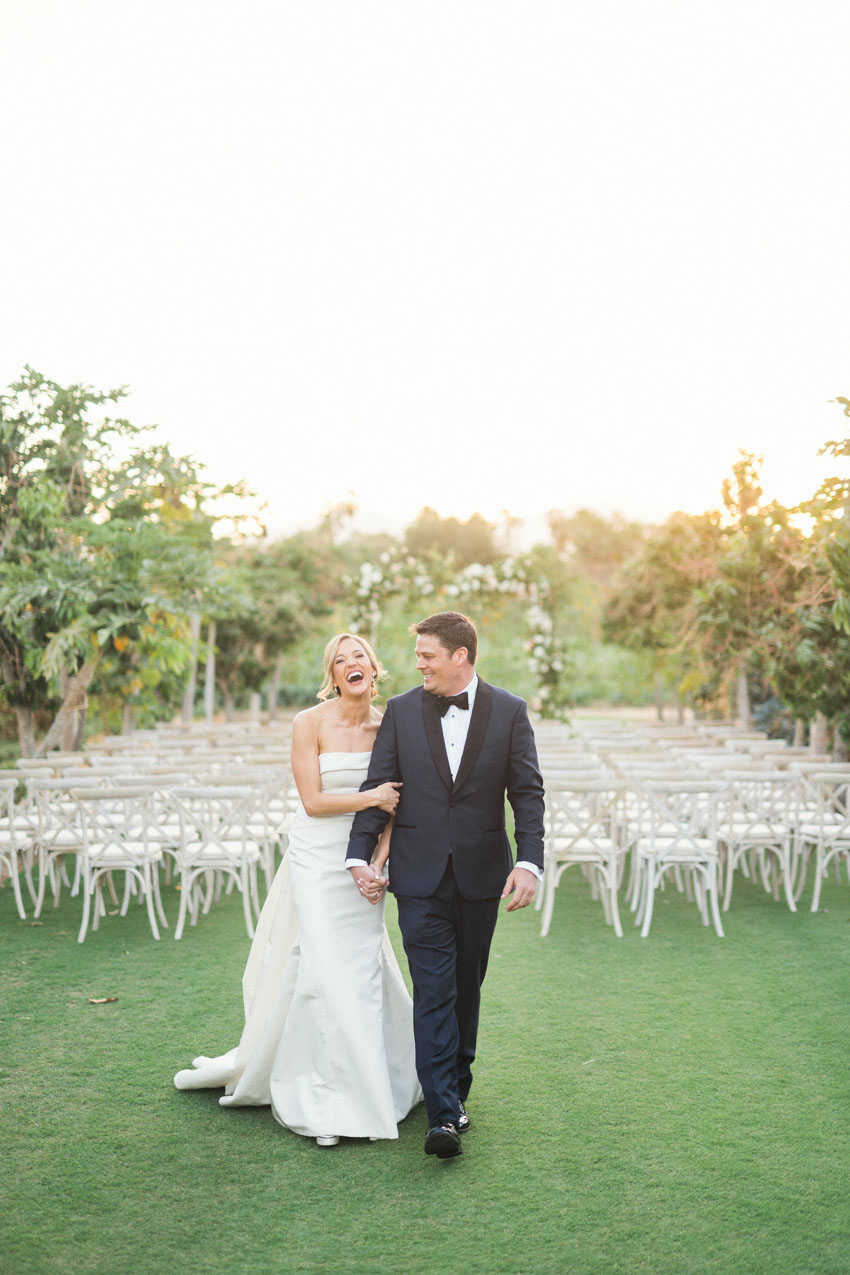 flora farms wedding, flora farms wedding photographer, rosewood wedding, cabo wedding photographer