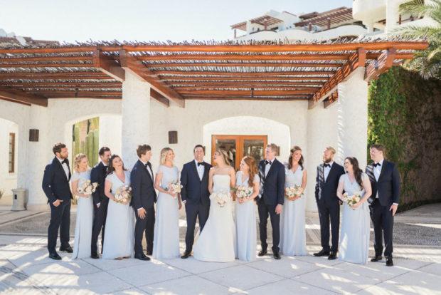 las ventanas wedding, rosewood wedding, cabo wedding photographer, las ventanas cabo wedding
