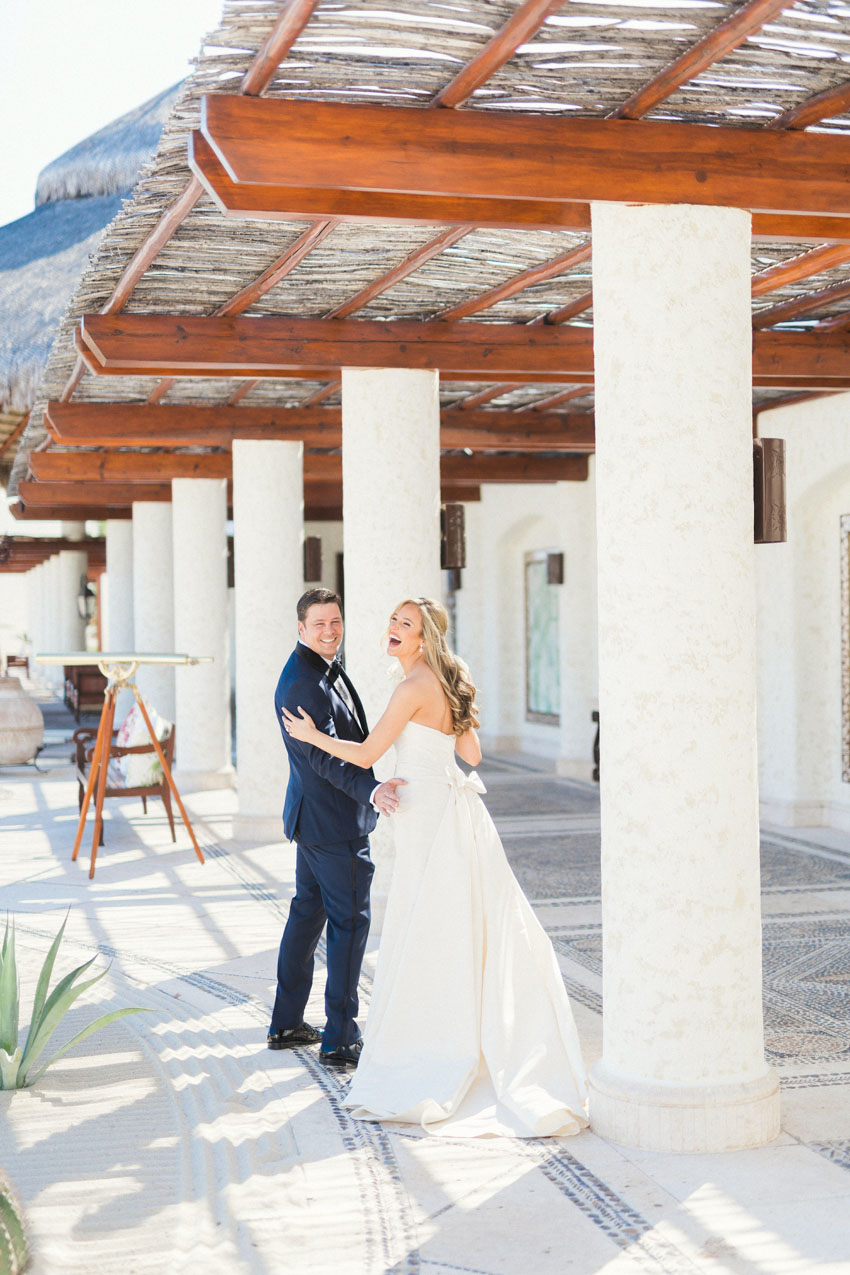 las ventanas wedding, rosewood wedding, cabo wedding photographer, las ventanas cabo wedding