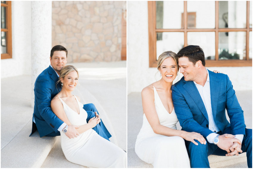 las ventanas wedding, rosewood wedding, cabo wedding, cabo wedding photographer, cabo engagement