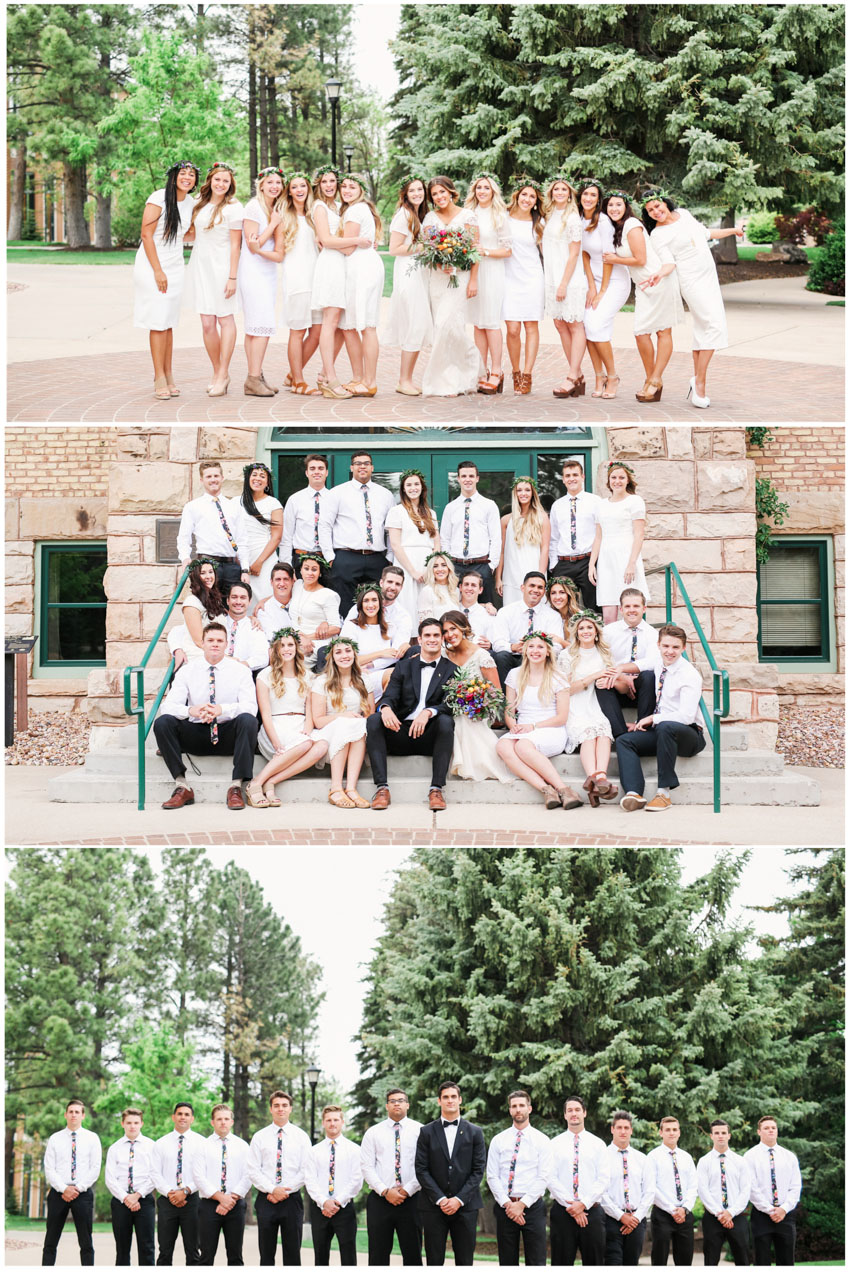 Hunter Conference Center Wedding, suu wedding, suu campus wedding, cedar city wedding, cedar city temple wedding, cedar city wedding photographer, st george temple wedding, st george wedding photographer, southern utah wedding photographer, southern utah wedding