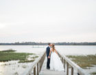 charleston wedding, charleston wedding photographer, legare waring house wedding, plantation wedding, downtown charleston wedding