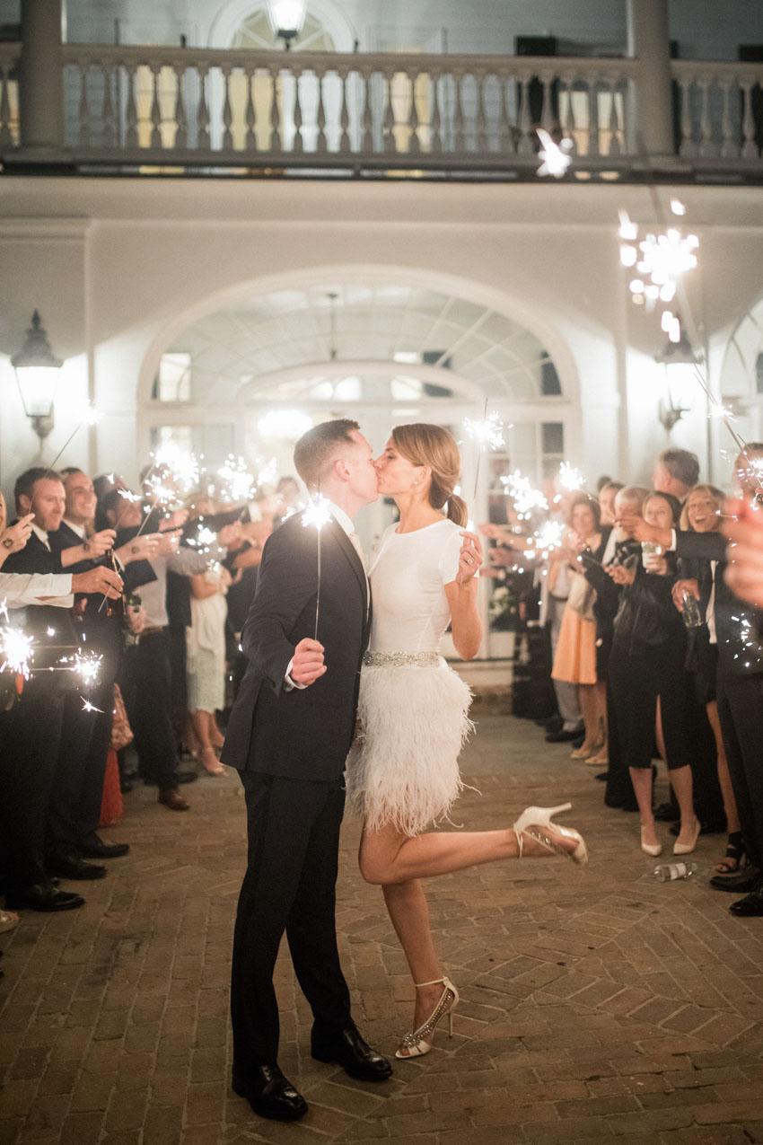 charleston wedding, charleston wedding photographer, legare waring house wedding, plantation wedding, downtown charleston wedding