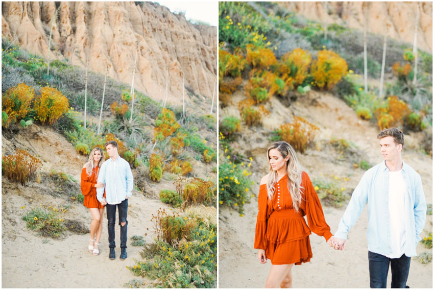 el matador engagement, malibu engagement, malibu wedding, malibu wedding photographer, malibu canyon photographer, malibu canyon wedding