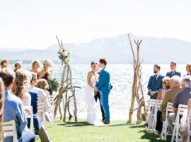 edgewood wedding, lake tahoe wedding, tahoe wedding photographer