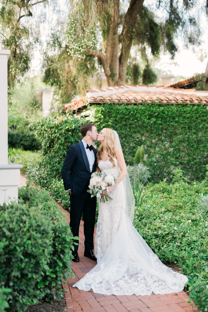 belmond santa barbara wedding, santa barbara wedding photographer, belmond el encanto photographer