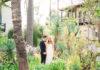 belmond santa barbara wedding, santa barbara wedding photographer, belmond el encanto photographer