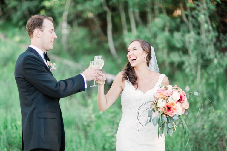 silver lake lodge wedding, deer valley wedding photographer, park city wedding photographer
