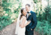 silver lake lodge wedding, deer valley wedding photographer, park city wedding photographer