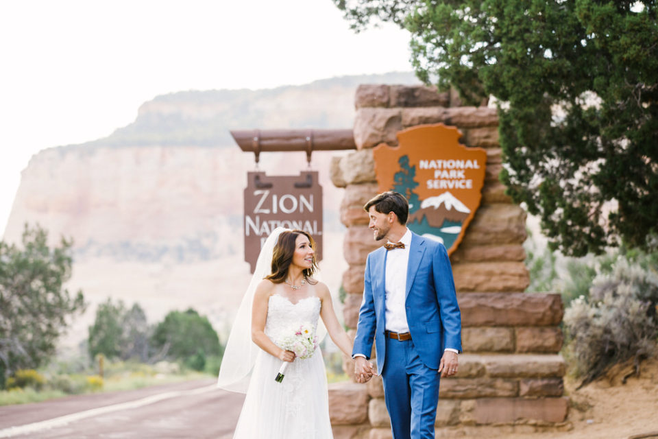 east zion elopement, east zion wedding, zion wedding, zion elopement, zion wedding photographer