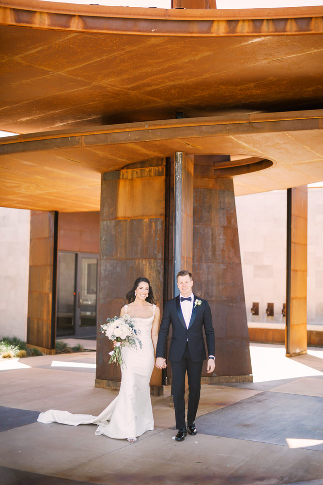 park city wedding, park city wedding photographer, deer valley wedding photographer