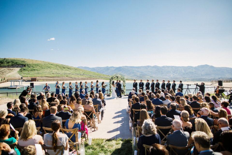 park city wedding, park city wedding photographer, deer valley wedding photographer