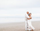 puerto vallarta wedding, vidanta wedding, vidanta puerto vallarta wedding photographer