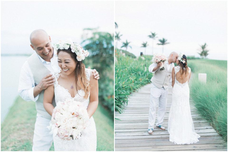 puerto vallarta wedding, vidanta wedding, vidanta puerto vallarta wedding photographer