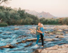 zion proposal photographer, zion engagement photographer, zion engagement, zion elopement, zion photographer
