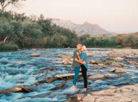 zion proposal photographer, zion engagement photographer, zion engagement, zion elopement, zion photographer