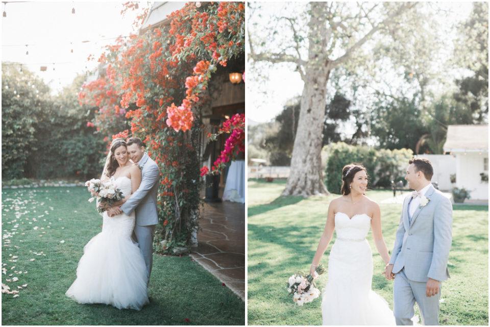 la equestrian center wedding, los angeles wedding photographer