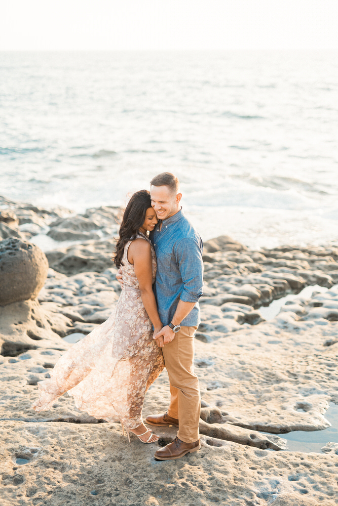 sunset cliffs engagement, sunset cliffs photographer, san diego engagement, san diego photographer, sunset cliffs wedding