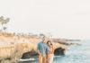 sunset cliffs engagement, sunset cliffs photographer, san diego engagement, san diego photographer, sunset cliffs wedding