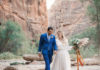 zion wedding, zion elopement, zion wedding photographer, zion elopement photographer, temple of sinawava wedding, temple of sinawava elopement