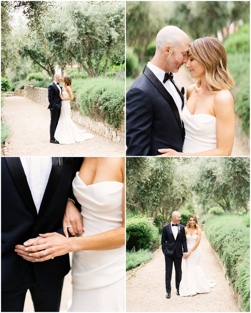 ojai valley inn wedding, ojai valley inn farmhouse, ojai wedding photographer, ojai wedding