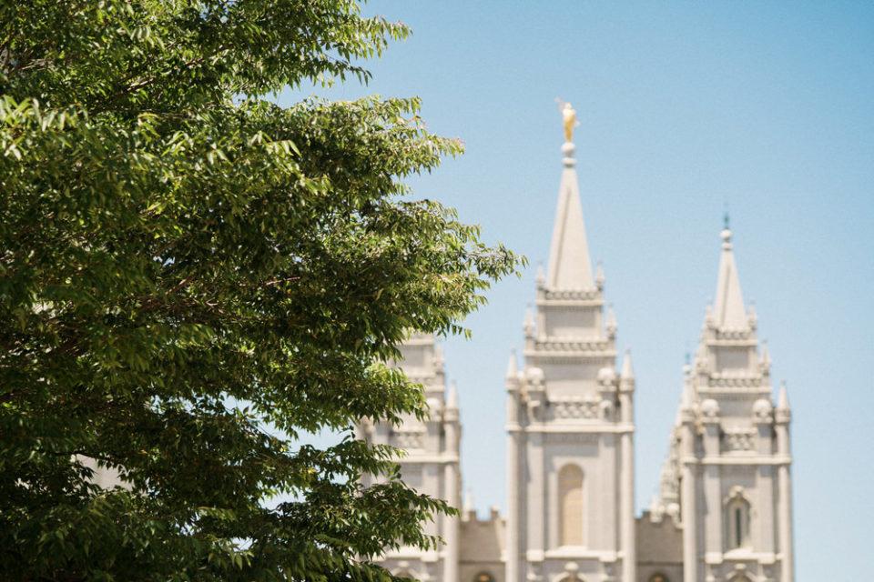 slc lds temple wedding, lds temple wedding, mormon temple, slc temple, salt lake temple wedding