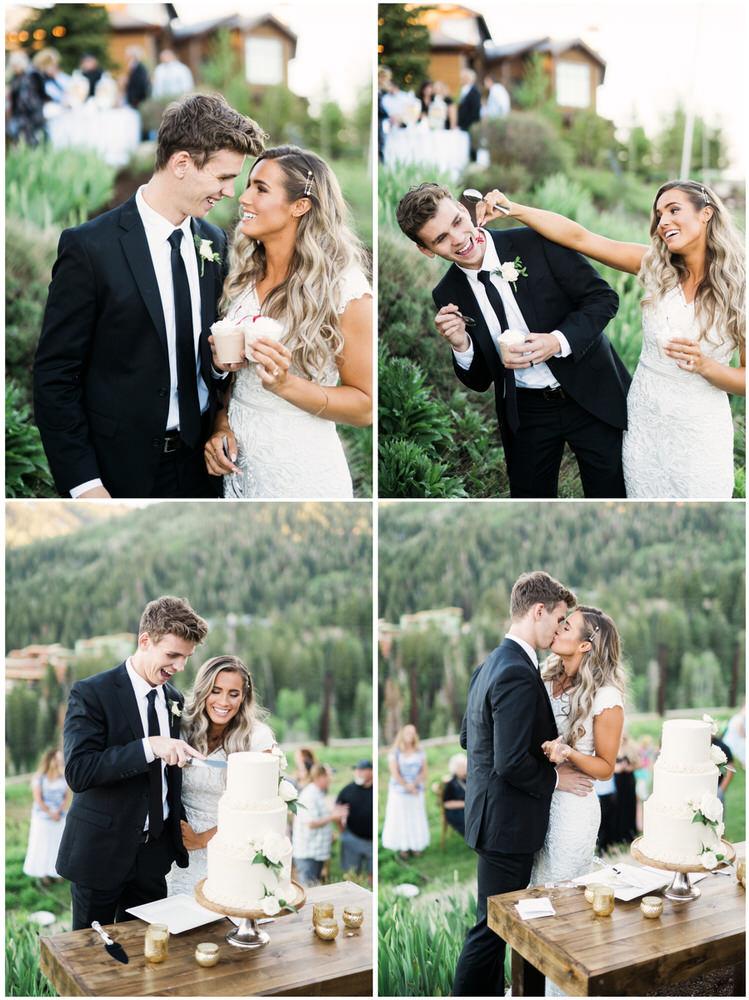 park city wedding, park city wedding photographer, utah wedding photographer