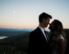park city wedding, park city wedding photographer, utah wedding photographer