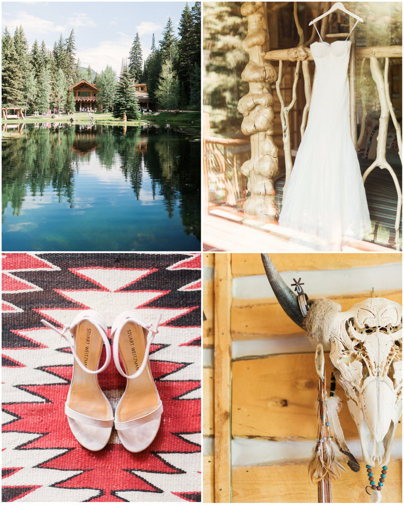 Creek View Kamas Wedding, Creek View Wedding, Kamas Wedding, Kamas wedding photographer