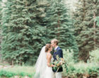 Creek View Kamas Wedding, Creek View Wedding, Kamas Wedding, Kamas wedding photographer