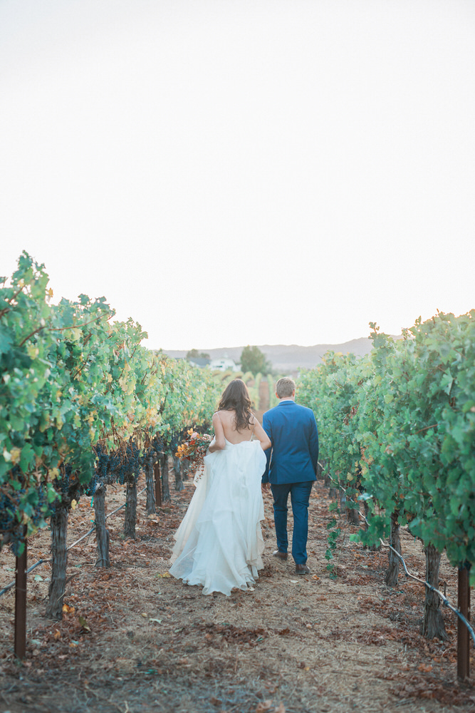 napa valley wedding, napa valley fire wedding, napa valley wedding photographer, sonoma wedding