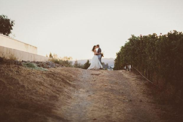 napa valley wedding, napa valley fire wedding, napa valley wedding photographer, sonoma wedding